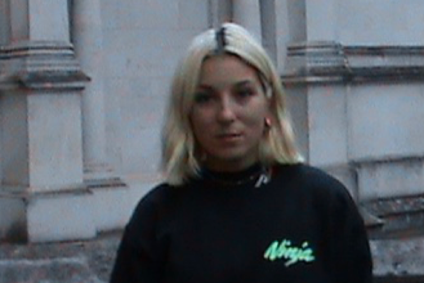 Anne Sophie Costa