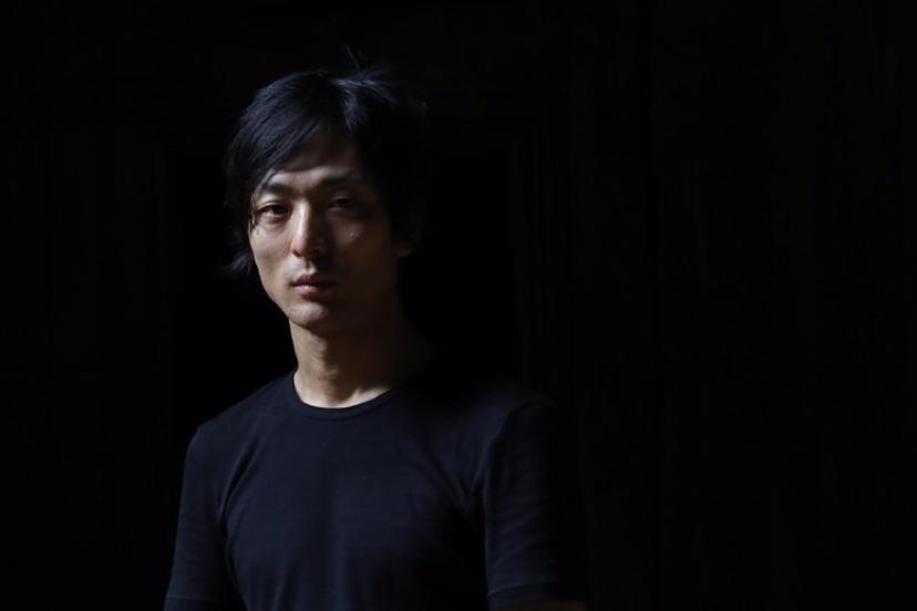 Kei Toyoshima