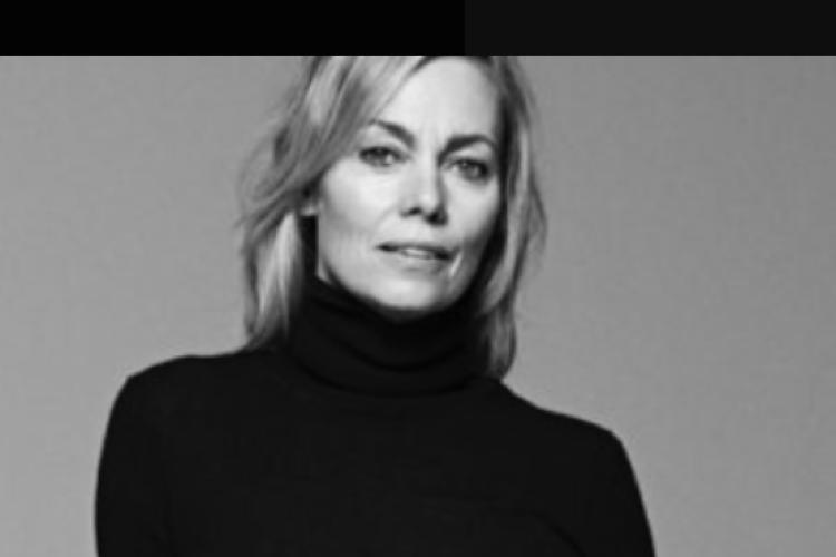 Karin Söderlind