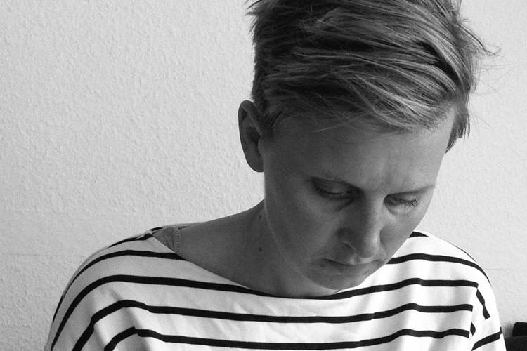 Helle Bengtsen